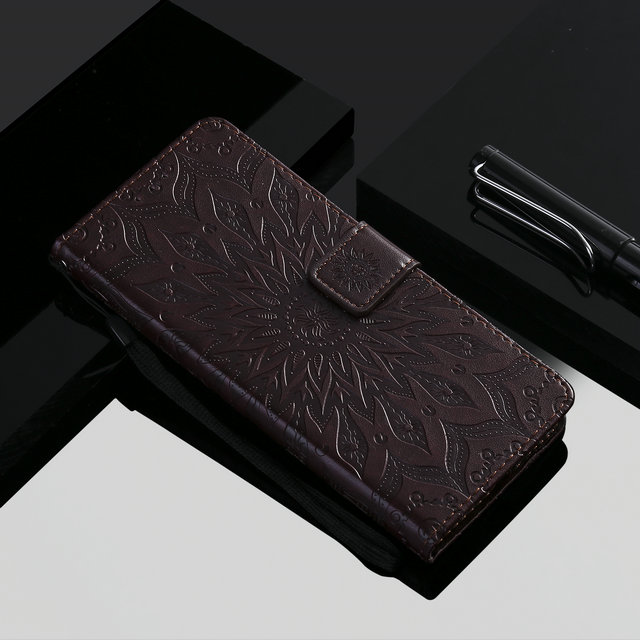HTB1l6Xav XYBeNkHFrdq6AiuVXak Redmi 7 Note7 Note 8T Flip Case for Funda Xiaomi Redmi Note 7 Case Luxury 3D Wallet Leather Redmi Note 8 Pro Case 8A T 8 A Cover