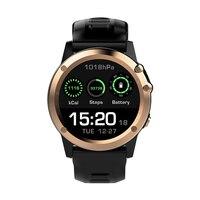 Черный смарт спортивные часы унисекс цифровые часы для Для мужчин Для женщин многофункциональные часы Intellignet наручные часы 2018 Новая мода Saat