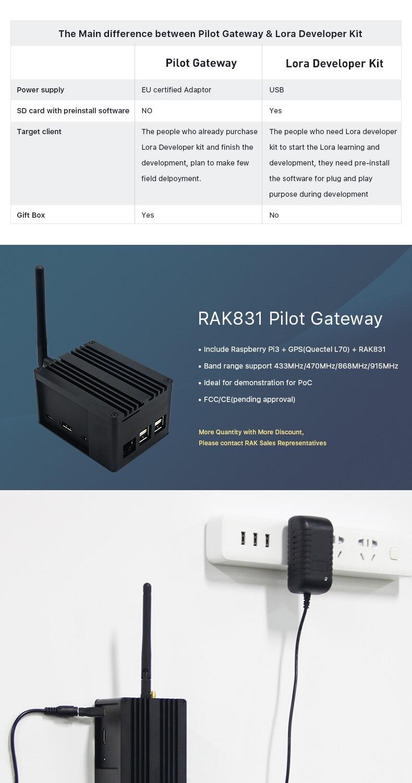 RAK831-pilot-Gateway(EN)_01