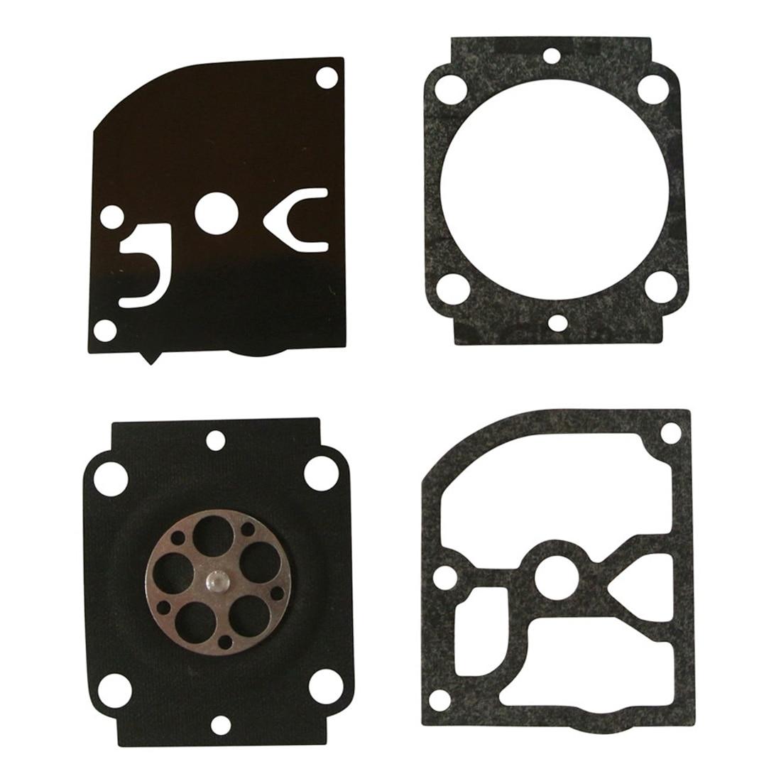 Tools : CARB REBUILD KIT FOR STIHL BLOWER BG66 BG86 For ZAMA C1M RB 155 GND 88 S145 10Set