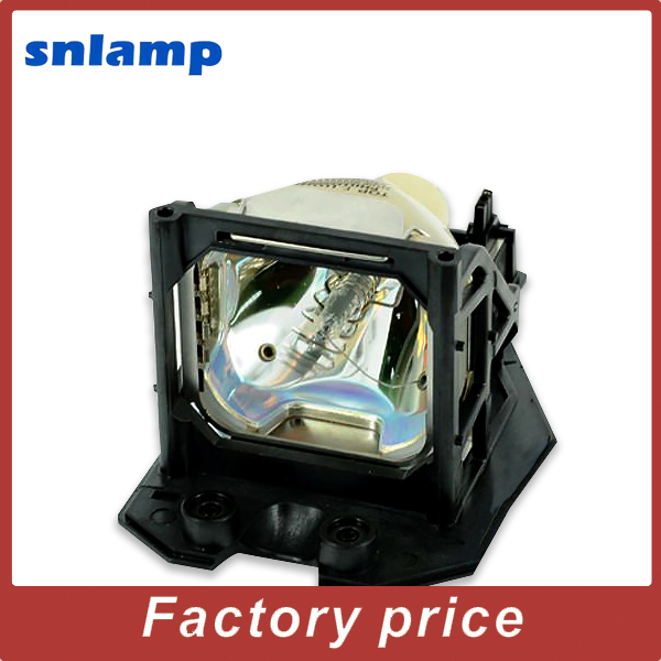 ФОТО Compatible  UHP 150W 1.0 P21.5 Projector lamp SP-LAMP-007  Bulb for LP250