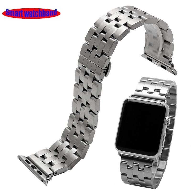 fc2455bcc ᗛجودة جلد طبيعي Watchband لينة حزام 22 ملليمتر ل LG G ووتش R مهذبة ...