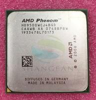 AMD Phenom X4 9500 מעבד 2.2 GHz Quad-Core שולחן העבודה HD9500WCJ4BGD Socket AM2 +/940pin