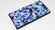 Teen Wolf Stilinski Huawei Phone Cover/Case