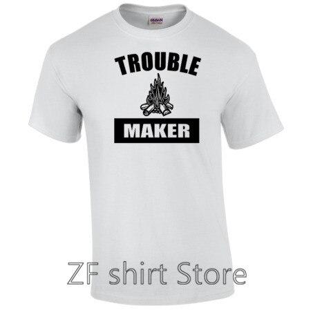 top 10 largest t shirt design maker brands and get free