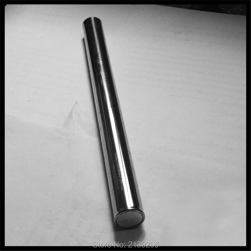 2PCS  D19*300mm 8000 Gauss strong neodymium magnet bar  iron material removal nancy кукла нэнси ловит бабочек nancy page 1