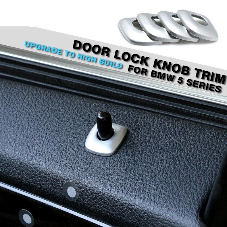 Cars Door Locks & Ghetto-door-lock-on-cars
