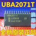 5 Шт. UBA2071AT = UBA2071T новый