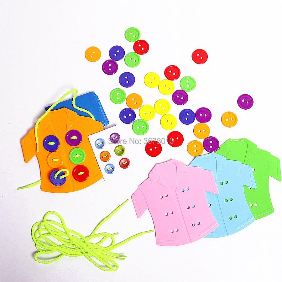 Botão threading jogo de tabuleiro de quebra cabeça