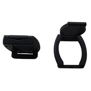 Image 4 - Para cámara web Logitech HD Pro C920 C922 C930e protege la tapa de la lente cubierta de la cubierta GW 10166