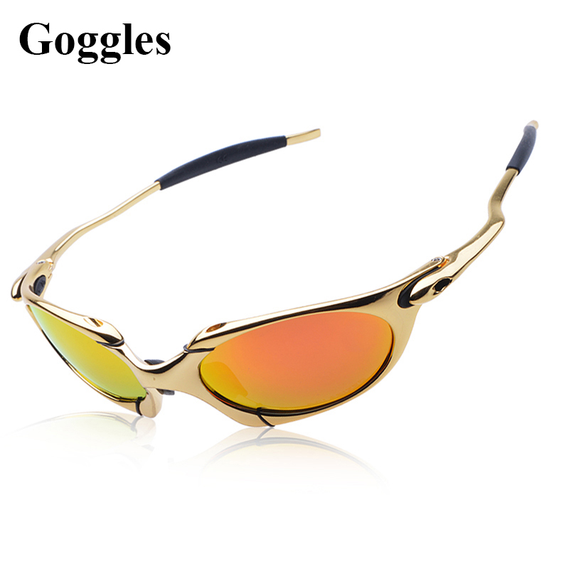 ZOKARE Men Professional Polarized Cycling Sunglasses Outdoor Sports Bicycle Sun Glasses Fishing Bike Goggles gafas ciclismo Z2-2