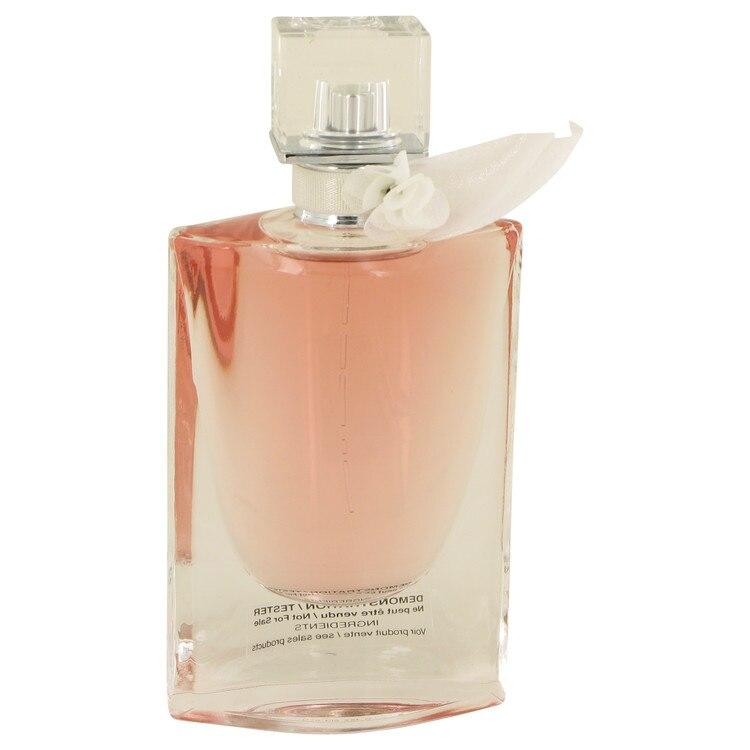 цена на La Vie Est Belle Florale by Lancome Eau De Toilette Spray (Tester) 1.7 oz for Women