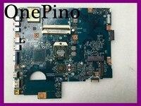 MBPHA01001 fit For Acer aspire 5542G 5542 laptop motherboard 48.4FN01.011 DDR2 tested working