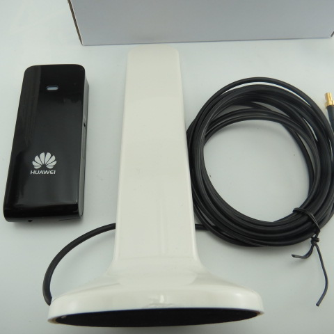 unlocked Huawei E397 (E397Bu-501) 4G LTE Dongle USB Modem 100Mbps  +10dBi 3G 4G LTE Antenna TS9 huawei k5005 4g lte wireless modem 100mbps unlocked 4g dongle