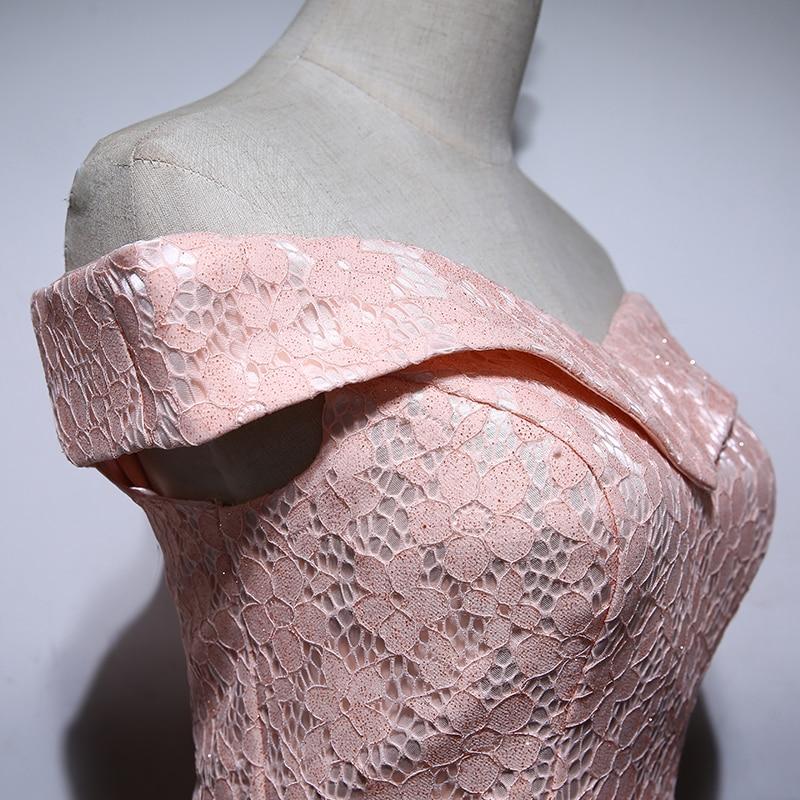 Φτηνές Μητέρα Νυφικά Φορέματα Μακρύ - Φορεματα για γαμο - Φωτογραφία 3