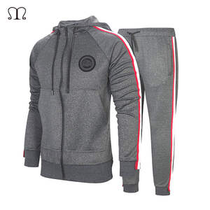 cb4cc2af6ae7 top 10 largest new 2 16 fashion tracksuits for men brands