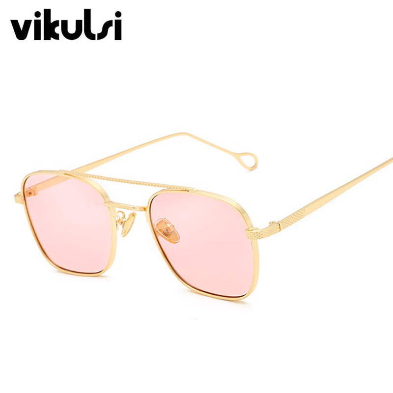 D678 clear pink