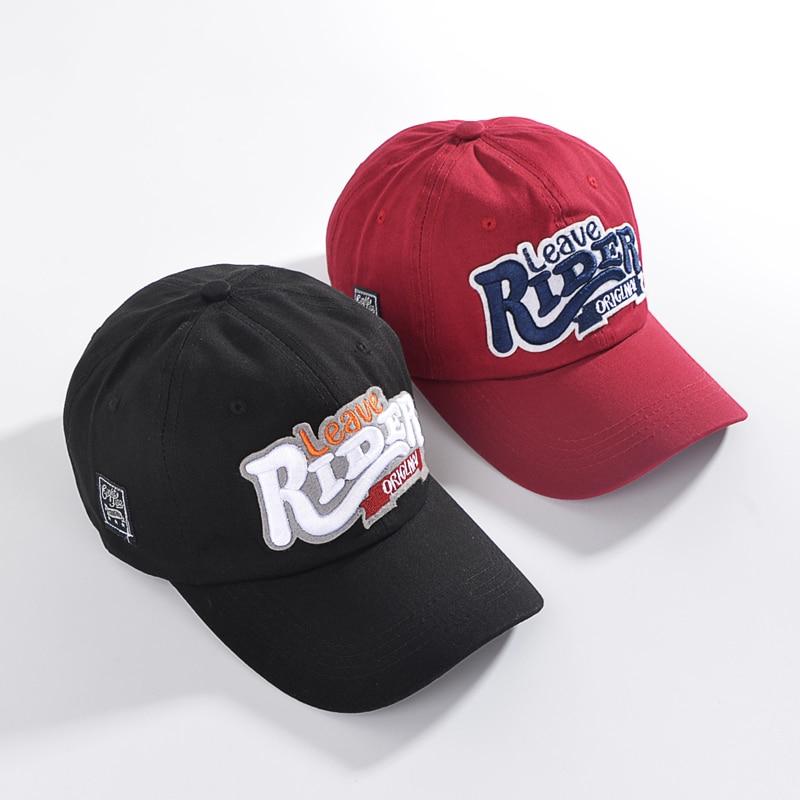 2017 hot nova marca tampa da cabeça Grande presa osso dom conjunto bonés de  beisebol do hip hop chapéu snapback chapéus para homens mulheres esportes  em ... a32acab3706