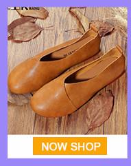 1-women-casual-shoes_05