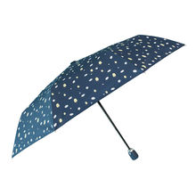 Большой полностью Автоматический ветрозащитный мужской зонт