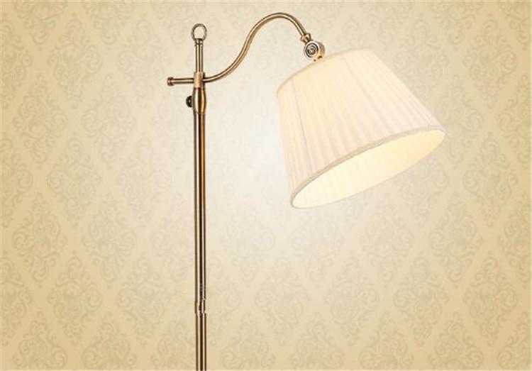 floor lamps retro