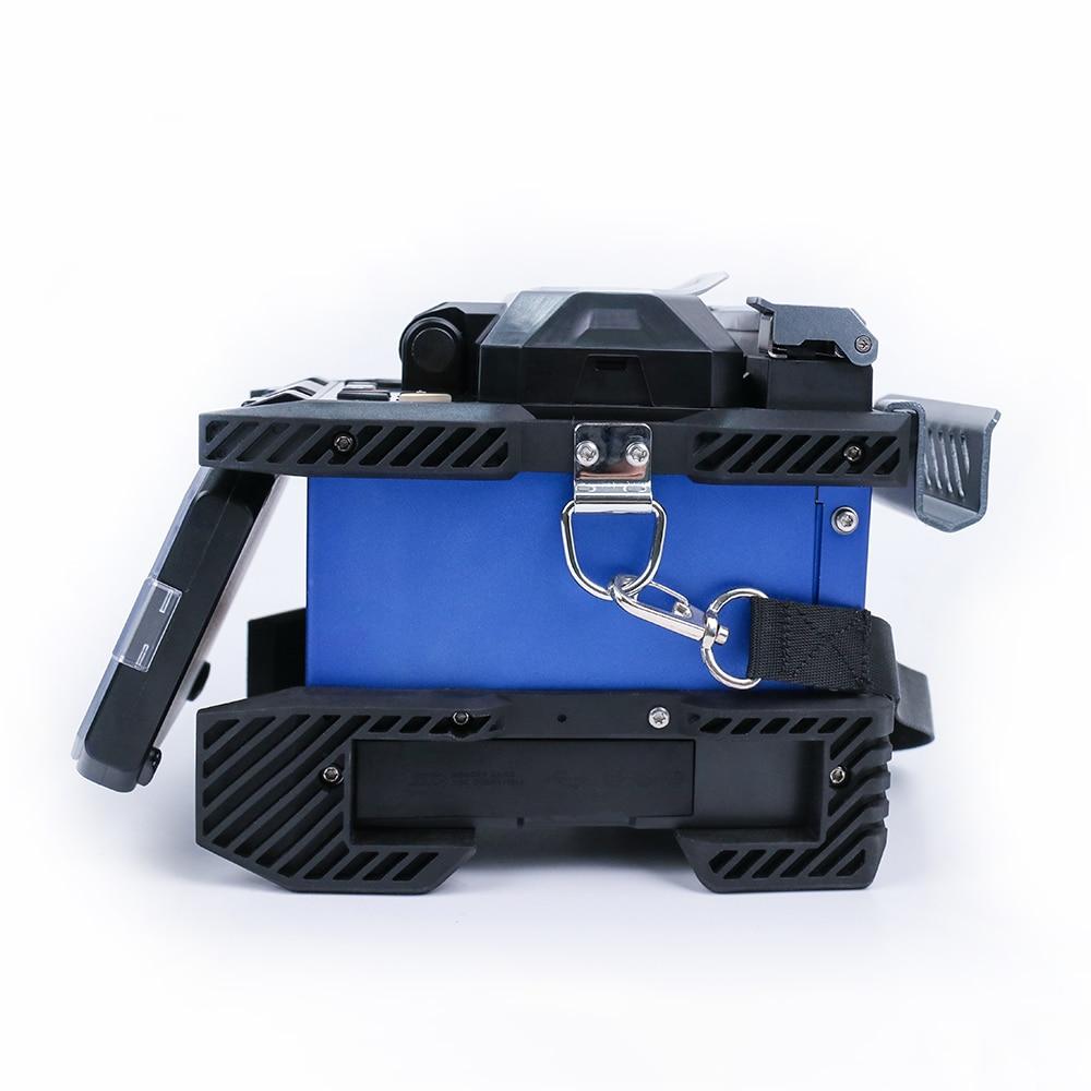 Orientek_T45-fiber-splicing-machine-tool-kit
