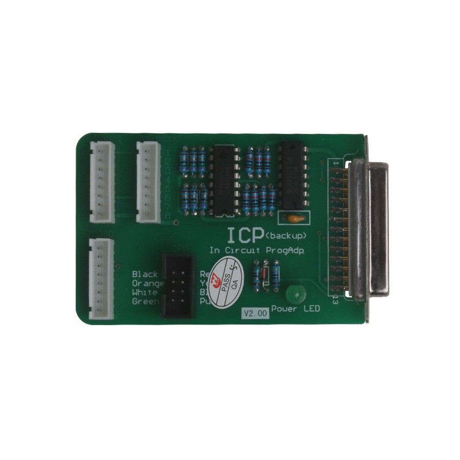 yh-adm-300a-ditital-master-smds-iii-ecu-programer-12