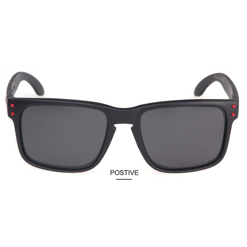 Polarisierte OO9102 Marke Designer sonnenbrillen herren fashion ...