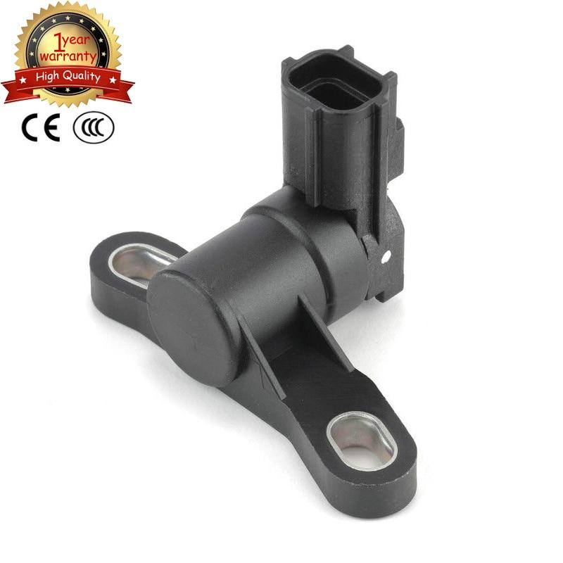 Crank Sensor 3M6G 6C315 BA L813 18 221A for FORD GALAXY : MONDEO : S MAX : InterMotor 19099 crankshaft position sensor