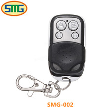 1X ELKA SKX1LC, ELKA SKX2LC, SKX4LC Garage Door/Gate Remote Control Replacement/Duplicator
