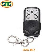 1X ELKA SKX1LC, ELKA SKX2LC, SKX4LC puerta de garaje/puerta reemplazo de Control remoto/duplicador