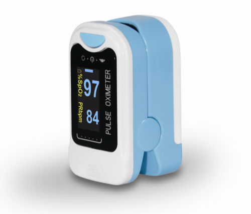 OLED Fingertip oxymeter spo2,PR monitor Blood Oxygen Pulse oximeter,CMS50N/CMS50NA oled pulse finger fingertip oximeter blood spo2 pr heart rate monitor