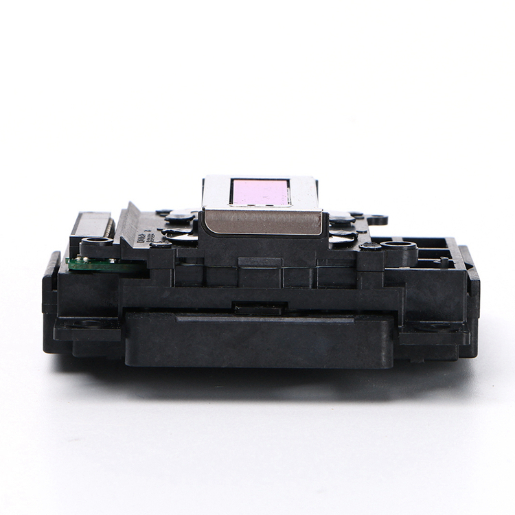 Genuine Original Printhead Print Head for T220XL T220120 WF-2630 WF-2640 WF-2650 WF2660 XP231 Inkjet Printer print head genuine original printhead print head for wp4515 wp4520 px b750f wp4533 wp4590 wp4530 inkjet printer print head
