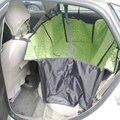 EE apoio almofadas pet almofada do assento traseiro do carro do carro de alta qualidade à prova d' água XY01