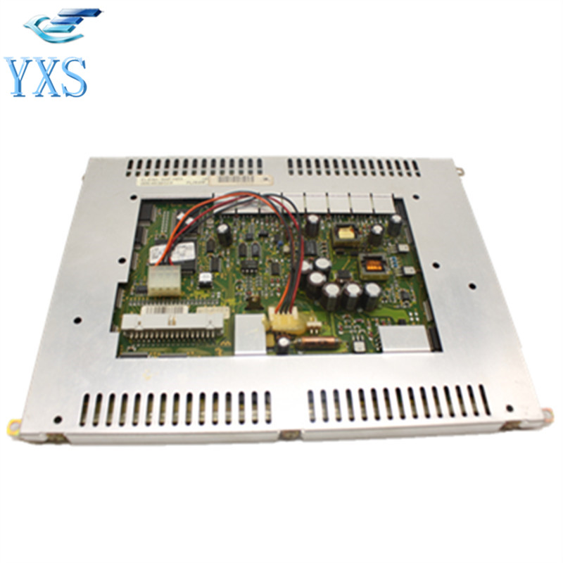 все цены на EL640.480-AD4 Display Panel Servo Screen 390 LCD Display Panel 640*480mm онлайн