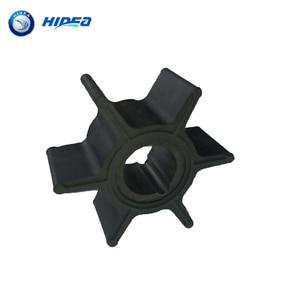 Wirnik pompy do wody Hidea 9.8F 2 suwowy 9.8HP do silnika numer 3B2-65021-1 silnik zaburtowy
