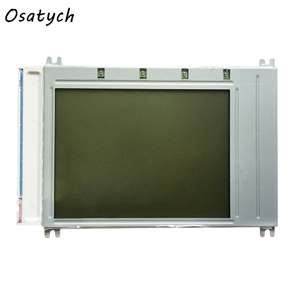 New for ABB Teach Pendant LCD Screen S4C S4C+ Robot 3HNE00313-1 Abb for abb 3hab2038 1 s3 s4