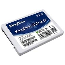 KingDian SATA SSD S100 Solid State Drive -16GB