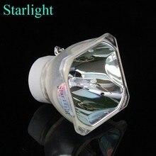 Ampoule de projecteur compatible NP17LP, pour NEC P350W P350WG P420X P420XG M300WS m300wrg M350XS M350XSG M420XG M420X, nouveau 100%