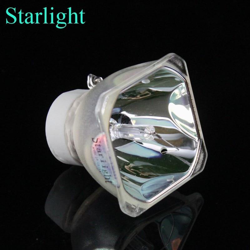 compatible NP17LP for NEC P350W P350WG P420X P420XG M300WS M300WSG M350XS M350XSG M420XG M420X projector lamp bulb new 100% nec um330w