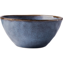 Nordic Bowl Home Eating Noodle Bowl Soup Dessert Fruit Salad Plate Dishes Factory Wholesale Ceramic Tableware