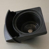dolce gusto holder \ dolce gusto Coffee machine parts\fit EDG466 EDG455 EDG456 Coffee machine parts
