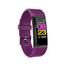 Blood Pressure Monitor wrist tonomete Pulse Monitors Heart Rate phygmomanometer watch