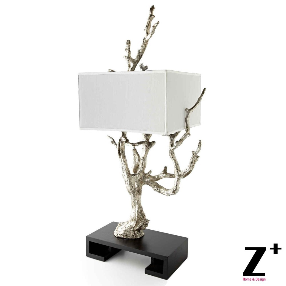 compare prices on contemporary lamp tables- online shopping/buy