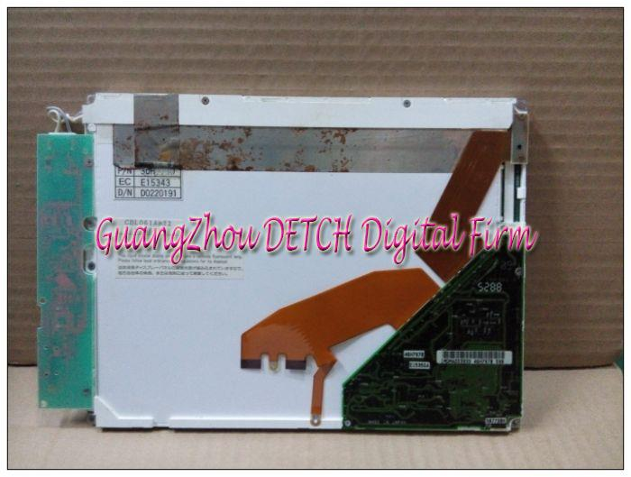Industrial display LCD screen 10.4-inch 30H0080 LCD screen lc171w03 b4k1 lcd display screens