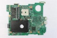 CN 0NKG03 0NKG03 NKG03 Main Board Fit For Dell Inspiron M5110 15R 15.6'' Laptop motherboard Socket fs1 DDR3