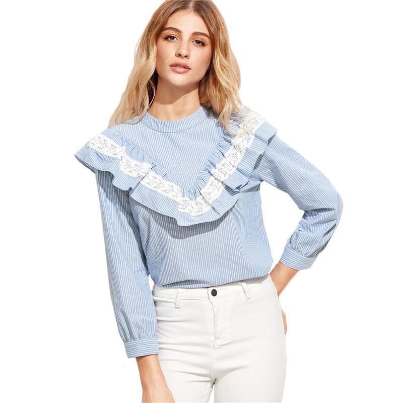 blouse160921701