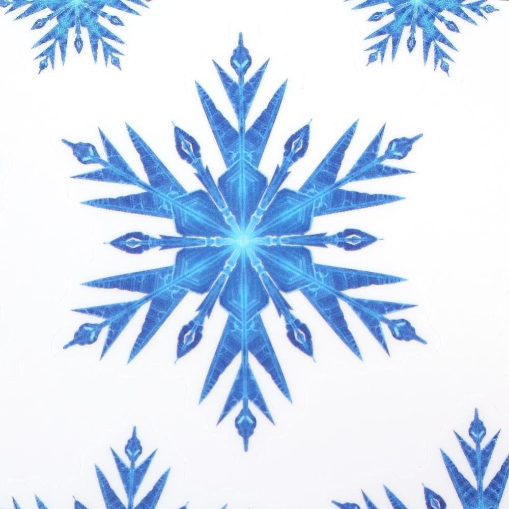 frozen snowflakes frozen wallpaper titled snowflake