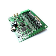 Compare Prices on Pcb Board Design- Online Shopping/Buy Low