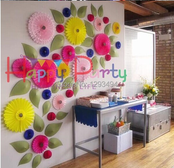 decorative plastic flowers Picture More Detailed Picture about